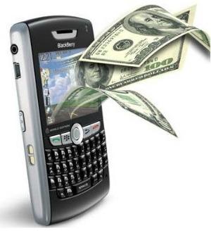control de gasto telefonia movil