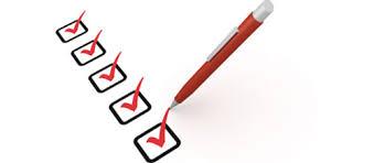 control de gastos directivas1