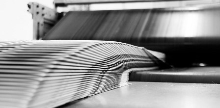 Control de Gastos: Organización, Presupuesto, Fiscalización, Reducción y Directivas.